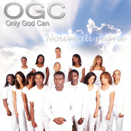 021 only god can 2009