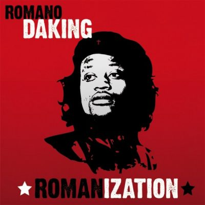028 romano daking 2011 prod by theodore v pour autopsyprod