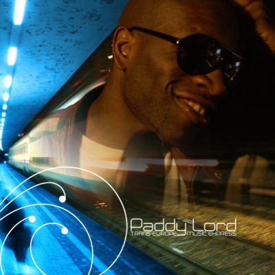 043 Paddy Lord Trans-Europe Music Express 2014 prod by theodore v pour autopsyprod