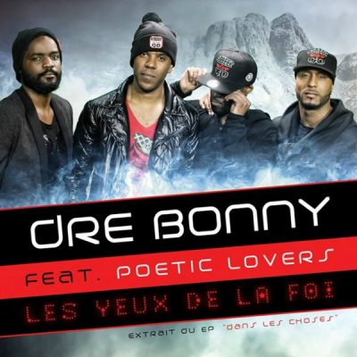 046 Dre Bonny feat poetic lovers 2015 prod by theodore v pour autopsyprod